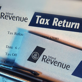 Personal Tax Returns Plymouth Devon | Business Tax Returns Plymouth Devon | Bookeeping Plymouth | Payroll Plymouth | AuditingPlymouth | Limited Company start-ups Plymouth | partnership Setup Plymouth | Self Assessment advice Plymouth | Tax Advice Plymouth